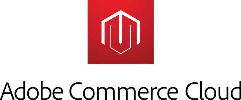 Adobe Commerce Cloud - Magento