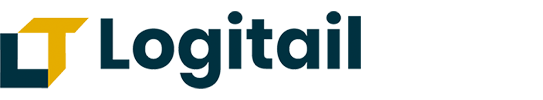 Logitail | SuiteCommerce from NetSuite